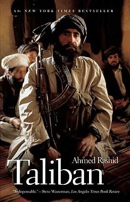 Taliban Cover