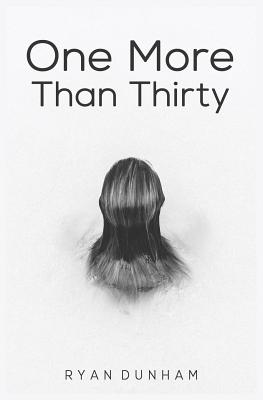 One More Than Thirty Cover Image