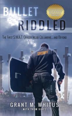 Bullet Riddled