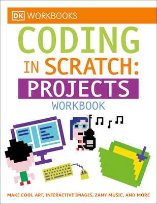 Cover for DK Workbooks