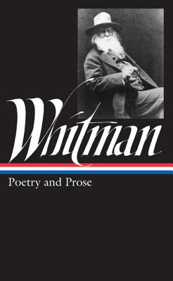 Whitman Cover