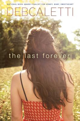 The Last Forever Cover Image