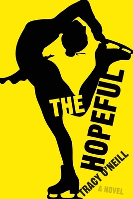 The Hopeful Cover Image