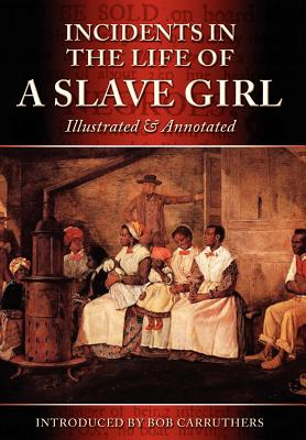 sexual harassment in incidents in the life of a slave girl a book by harriet jacobs Written by herself: harriet jacobs' slave narrative  jacobs' incidents in the life of a slave girl: written by  her to unrelenting sexual harassment in her.