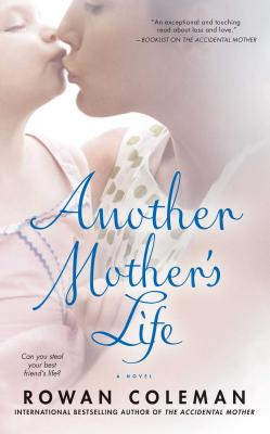 Another Mother's Life Cover