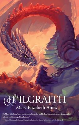 H'Ilgraith Cover Image