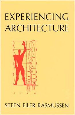 Experiencing Architecture, Second Edition Cover Image