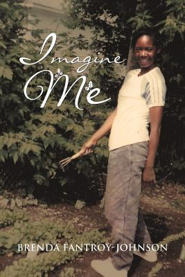 Imagine Me Cover Image