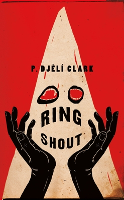Ring Shout Cover Image