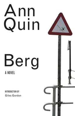 Berg Cover
