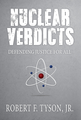 Nuclear Verdicts: Defending Justice For All Cover Image