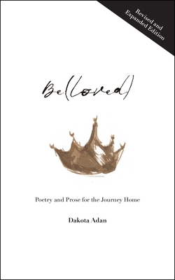Cover for Be(loved)
