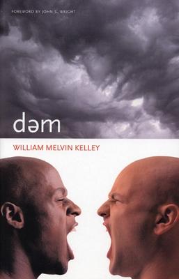 Dem (Black Arts Movement) Cover Image