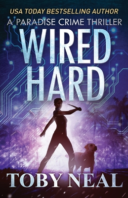 Wired Hard Cover Image