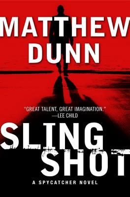 Slingshot Cover Image