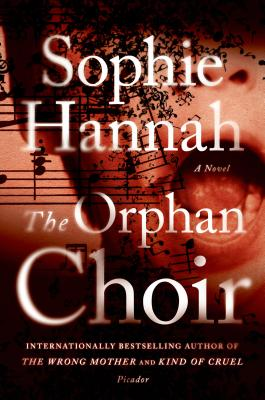 The Orphan Choir Cover