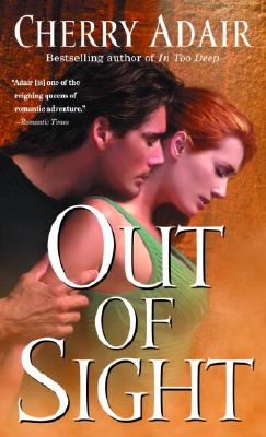 Out of Sight Cover Image