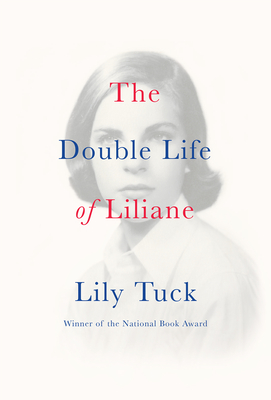 The Double Life of Liliane Cover Image
