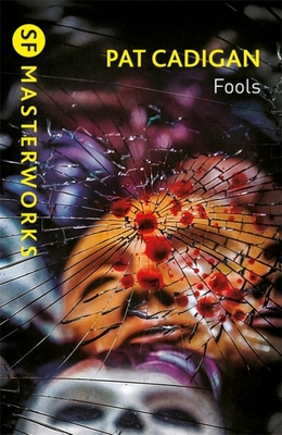Fools (Gateway Essentials) Cover Image