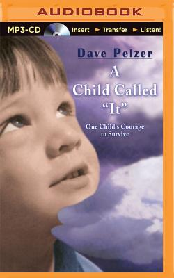 A Child Called