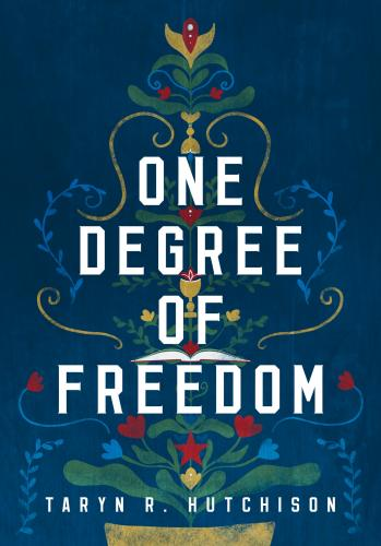 One Degree of Freedom Cover Image