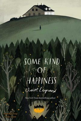 Some Kind of Happiness Cover Image