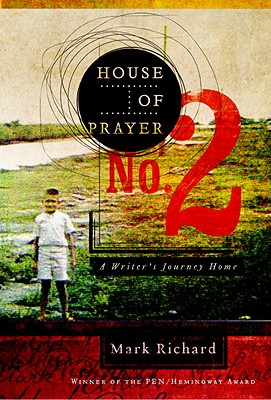 House of Prayer No. 2 Cover
