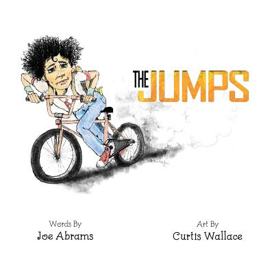The Jumps Cover Image