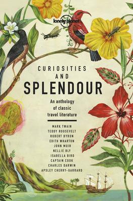 Curiosities and Splendour (Bargain Edition)