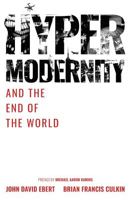 Hypermodernity and The End of The World Cover Image
