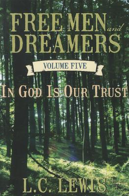 Cover for In God Is Our Trust