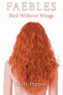 Cover for Bird Without Wings