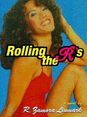 Rolling the R's PB Cover Image