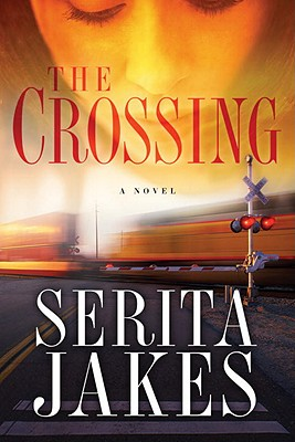 The Crossing: A Novel Cover Image