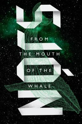 From the Mouth of the Whale: A Novel Cover Image