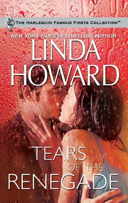 Tears of the Renegade Cover Image