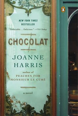 ChocolatJoanne Harris