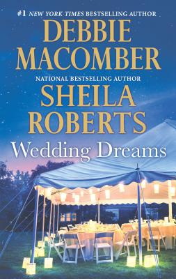 Wedding Dreams: First Comes Marriage\Sweet Dreams on Center Street Cover Image