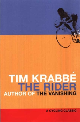 The Rider Cover Image