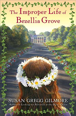 The Improper Life of Bezellia Grove Cover