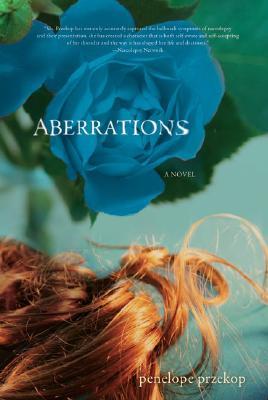 Aberrations Cover