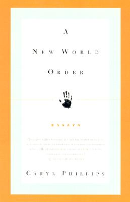 Essay new world order