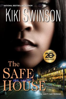 The Safe House (The Black Market #2) Cover Image