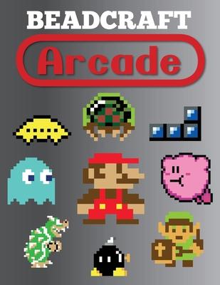 Beadcraft Arcade Cover Image