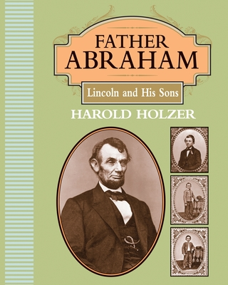 Father Abraham Cover
