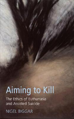 Aiming to Kill Cover
