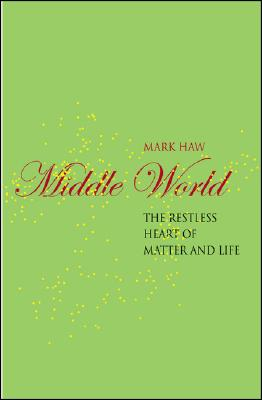 Middle World Cover