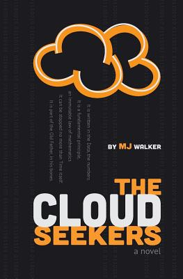 The Cloud Seekers Cover Image