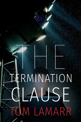 The Termination Clause Cover Image
