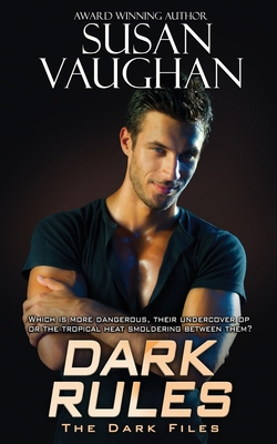 Dark Rules Cover Image